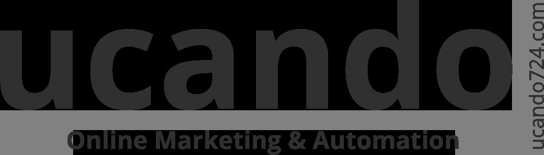 ucando724 Online Marketing und Automatisierung